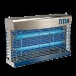 Vliegenlamp-titan-300-professioneel-gebruik